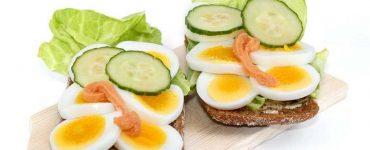 разделна диета