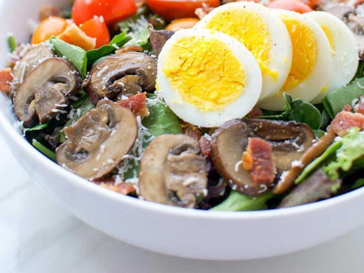 salata-ot-gybi-pechurki-i-yaica