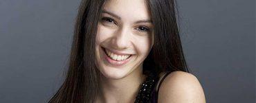 български актриси