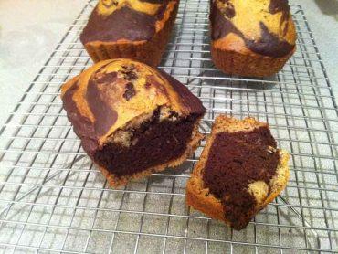 рецепти за кексове
