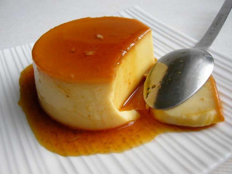 български десерти