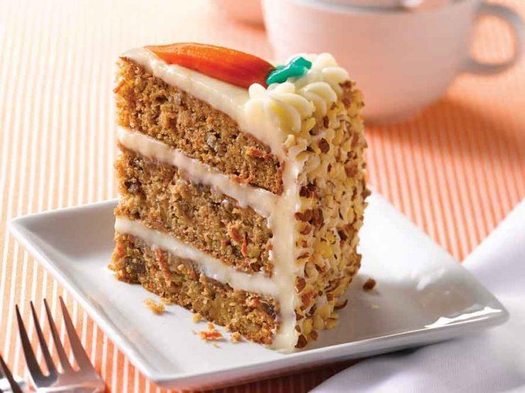 домашни торти