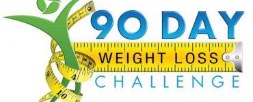 деветдесет дневна диета