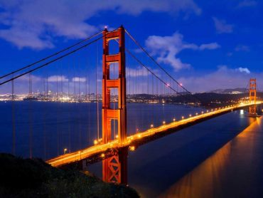 мостове в света