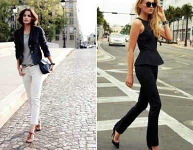 модни съвети