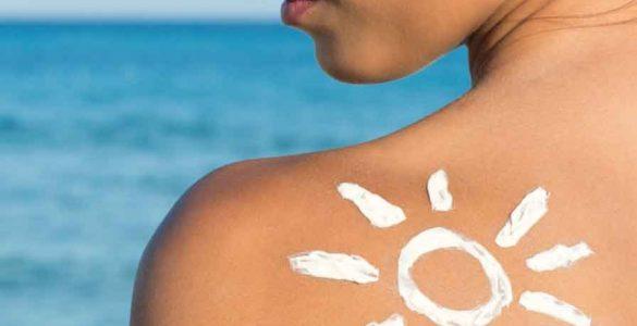 Как да предпазим кожата си