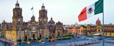 Латинска Америка