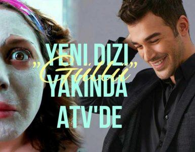 турските сериали