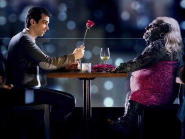 Мъж търси жена