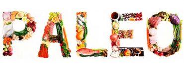 Палео диета