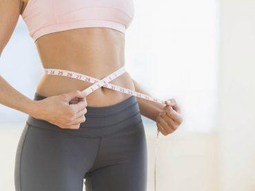 отслабване без диети