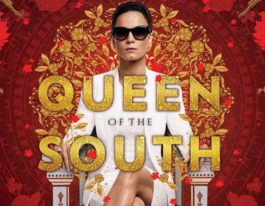 Кралицата на юга