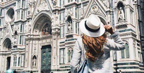 Какво да видим във Флоренция