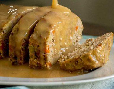 рецепта за руло стефани