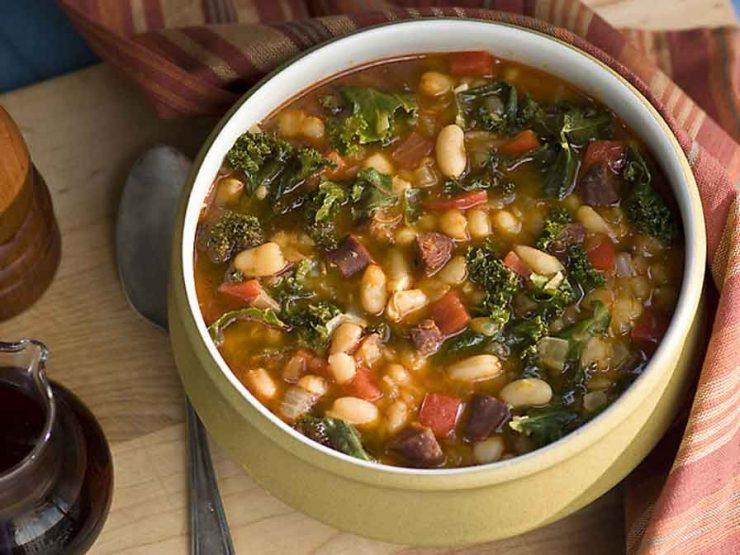 словенски супи