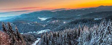 български курорти