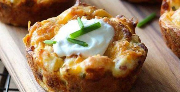 рецепти със сирене