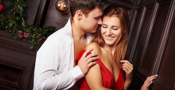секс пози