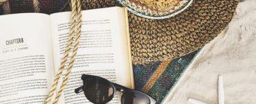 5 книги за лятната почивка