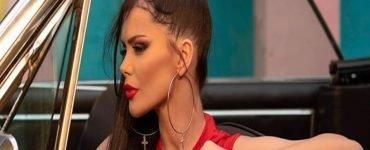 певицата Преслава: Харесвам новия си нос