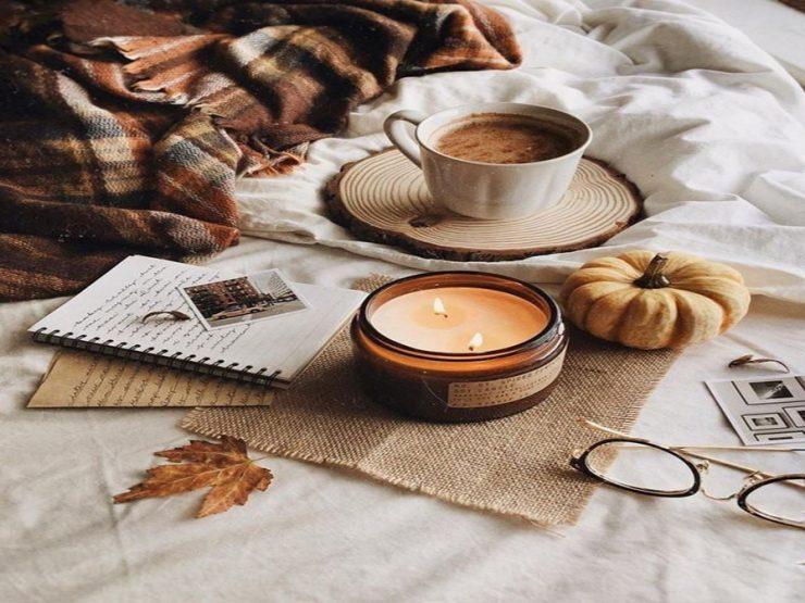 21 идеи какво да правим тази есен