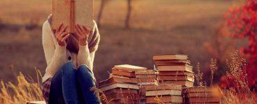 5 книги, които ще ни затоплят