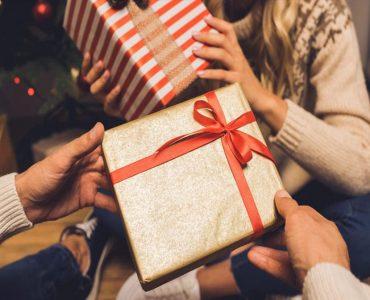 Идеи за коледни подаръци за мъже