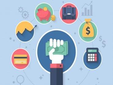 Финансови правила за успех в живота