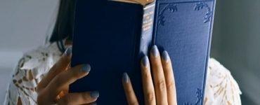 Задължителни литературни класики, които всяка жена трябва да прочете