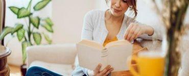 Литературни класики, които всяка жена трябва да прочете