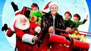 филми за Коледа